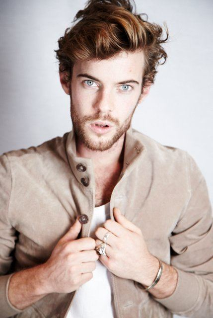 Harry Treadaway Pictures amp Photos of Harry Treadaway IMDb
