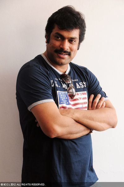 Harsha Vardhan News Harsha To Pen Dialogues For quotManamquot TollywoodTimes
