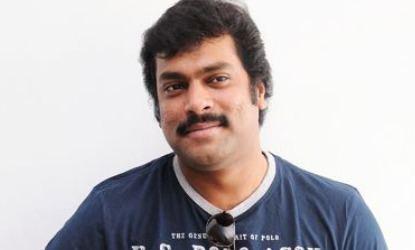Harsha Vardhan Nag39s golden opportunity to Harshavardhan