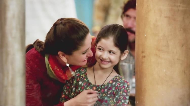 Harshaali Malhotra 7 Facts About Harshaali 39Munni39 Malhotra That You Have To Know