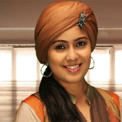 Harshdeep Kaur Rockstar39 singer Harshdeep Kaur ties the knot with Mankeet