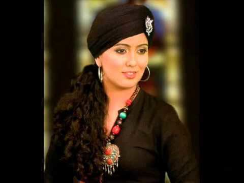 Harshdeep Kaur Sun Charkhe di Mithi Mithi Kook Harshdeep Kaur YouTube
