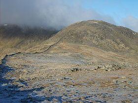 Hart Crag httpsuploadwikimediaorgwikipediacommonsthu