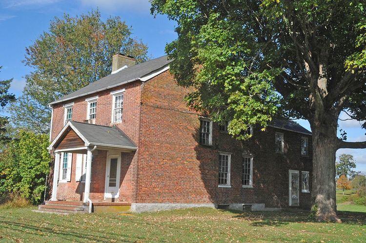 Hart-Hoch House