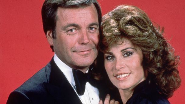 Hart to Hart Hart to Hart39 Cast Reunites Thanks to Entertainment Weekly ABC News