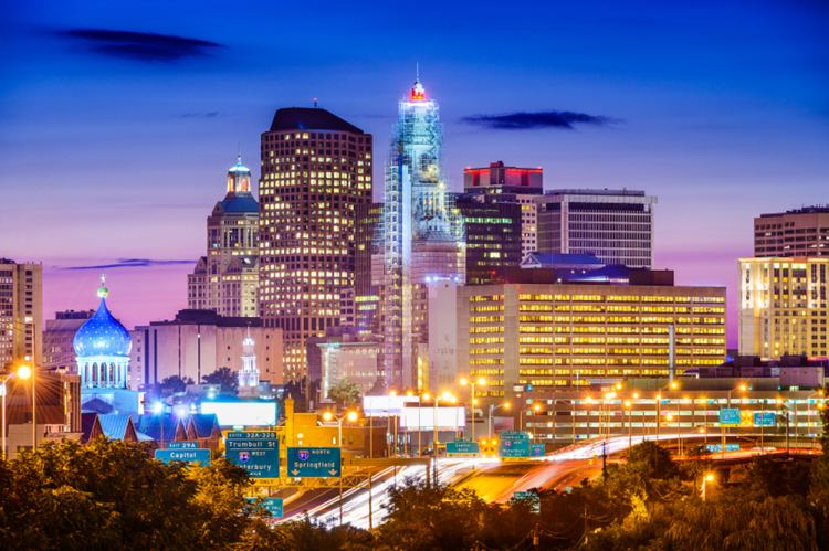 Hartford, Connecticut 25 Things You Should Know About Hartford Connecticut Mental Floss