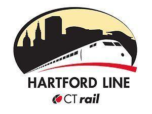 Hartford Line Hartford Line Wikipedia
