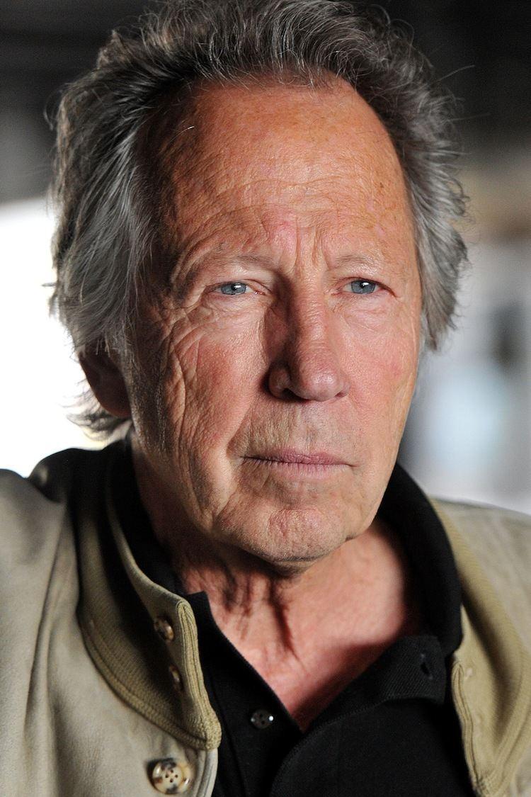Hartmut Becker hartmut becker actor