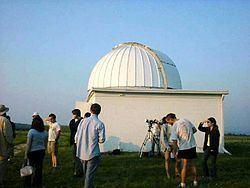 Hartung–Boothroyd Observatory httpsuploadwikimediaorgwikipediacommonsthu