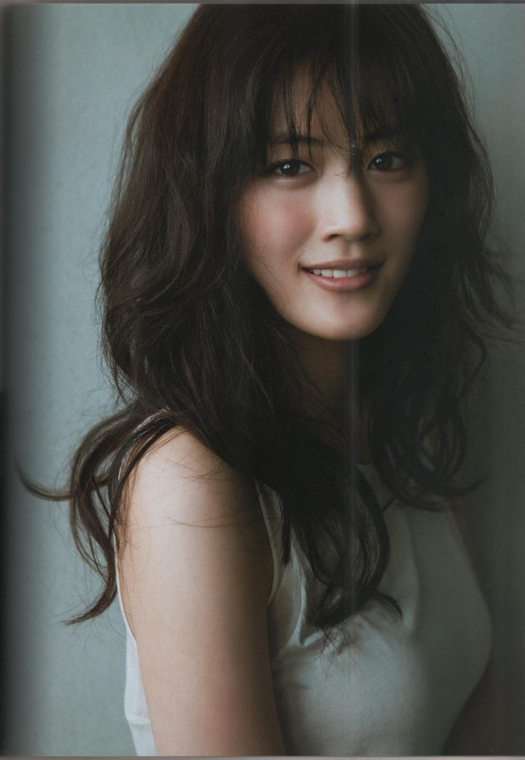 Haruka Ayase 213 best Japanese People images on Pinterest Actors Korean and