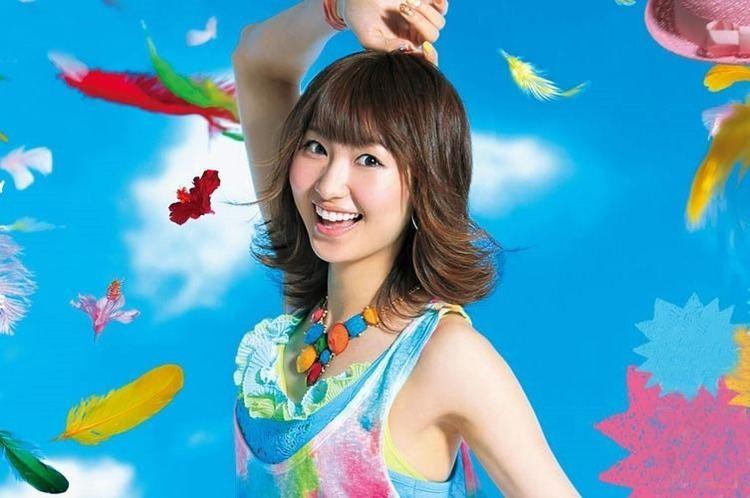 Haruka Tomatsu Sword Art Online Music Haruka Tomatsu