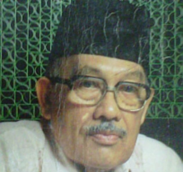 Harun Nasution Harun Nasution Mu39tazilah dan Mitos Pembaruan
