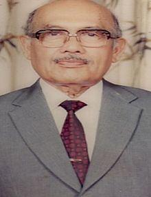 Harun Nasution httpsuploadwikimediaorgwikipediaidthumbb
