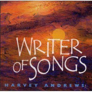 Harvey Andrews Writer of Songs by Harvey Andrews Amazoncouk Music