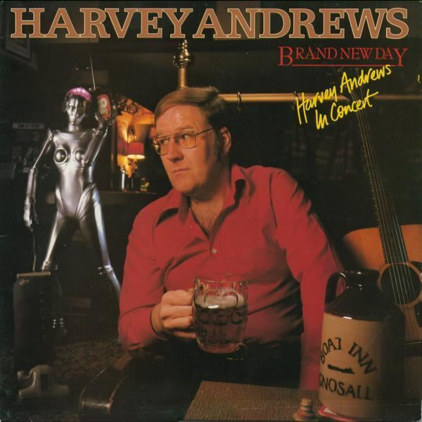 Harvey Andrews httpsmainlynorfolkinfoharveyandrewsimagesl