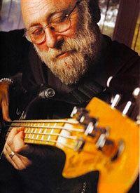 Harvey Brooks (bassist) wwwnotreblecombuzzwpcontentuploads200908h