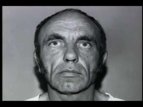 Harvey Carignan Famous Killers Harvey Carignan Famous Serial Killers