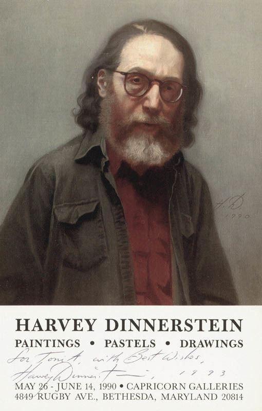 Harvey Dinnerstein httpswwwhistoryforsalecomproductimagesjpeg