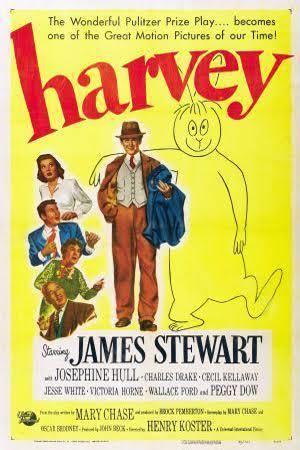 Harvey (film) t2gstaticcomimagesqtbnANd9GcT84a3JlZFFnuArVl