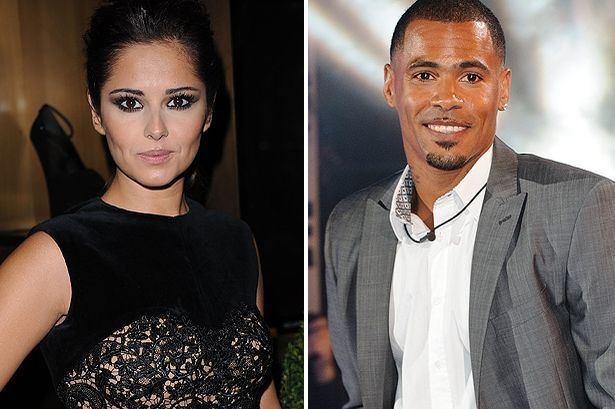 Harvey (MC) Cheryl Cole receives apology over MC Harvey 39affair