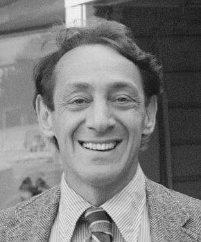 Harvey Milk supportadlorgimagesimagine290x350Milkjpg