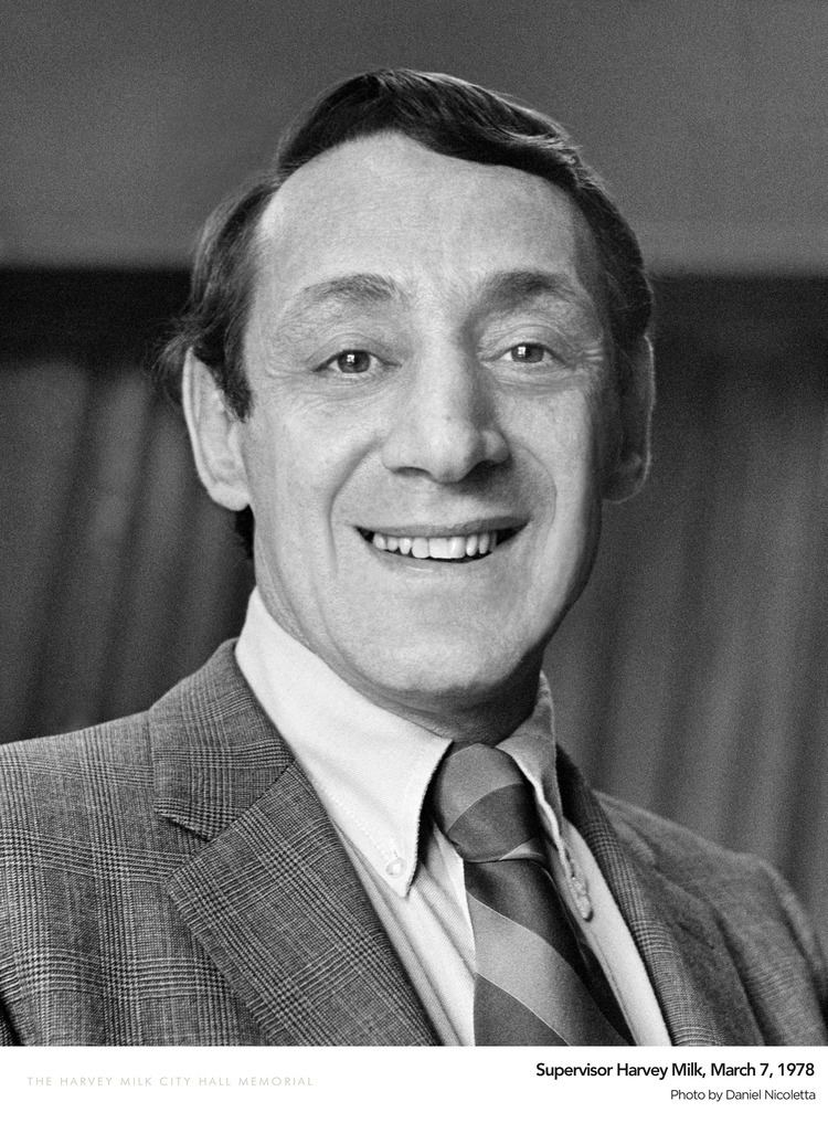 Harvey Milk httpstalkaboutequalityfileswordpresscom2010