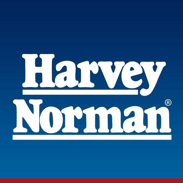 Harvey Norman httpslh3googleusercontentcomoUcWwG778w8AAA