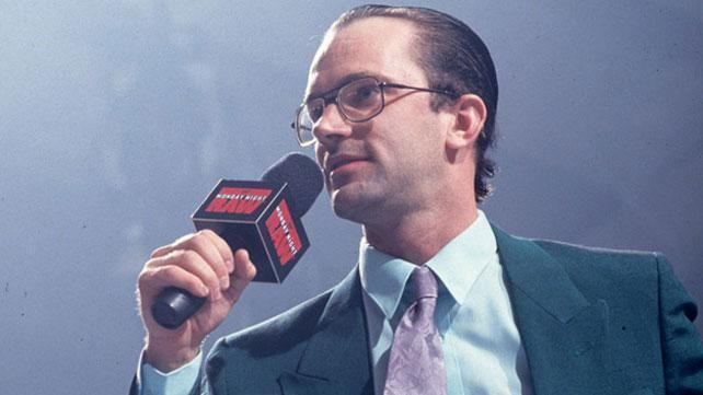 Harvey Wippleman The most absurd champions everAccording to WWEcomwich