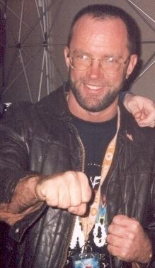 Harvey Wippleman httpsuploadwikimediaorgwikipediacommons77