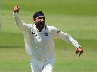 Harvinder Singh Latest News Photos Biography Stats Batting