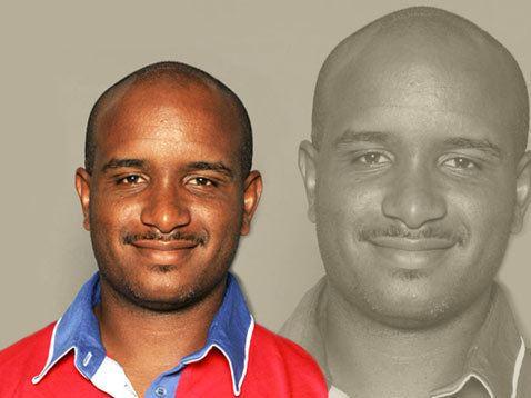 Hasan Durham (Cricketer)