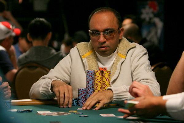 Hasan Habib Hasan Habib Poker Player PokerListingscom
