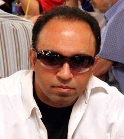 Hasan Habib wwwpokernewsdailycomimagesprofilehasanhabibjpg