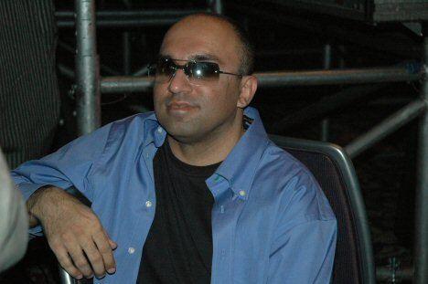 Hasan Habib Hasan Habib Wikipedia