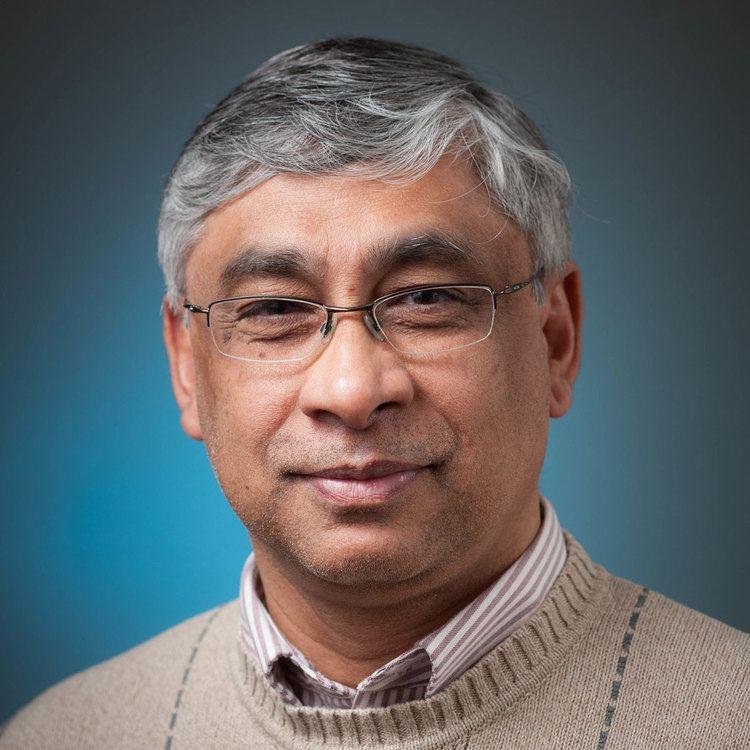 Hasan Jamil PhD Computer Science College of Engineering