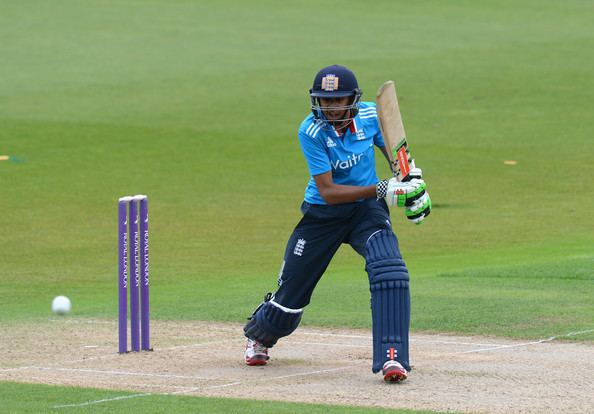 Haseeb Hameed Haseeb Hameed Pictures England U1939s v South Africa