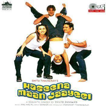 Haseena Maan Jaayegi 1 Hindi Dubbed Movie Free Download