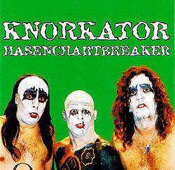 Hasenchartbreaker httpsuploadwikimediaorgwikipediacommonsthu