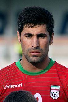 Hashem Beikzadeh httpsuploadwikimediaorgwikipediacommonsthu