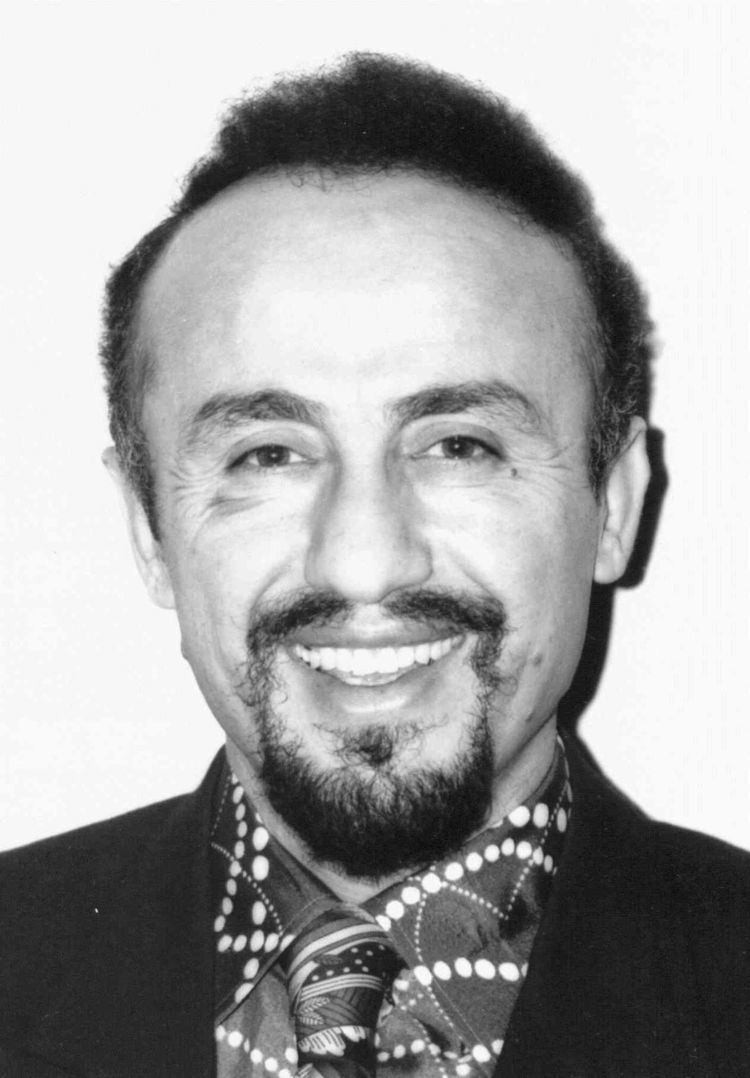Hashem Sabbaghian Hashem Sabbaghian Wikipedia