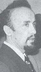Hashem Sabbaghian httpsuploadwikimediaorgwikipediacommons00