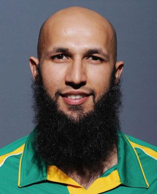 Hashim Mohammad Amla Cricketer Height Weight Age Affairs Bio