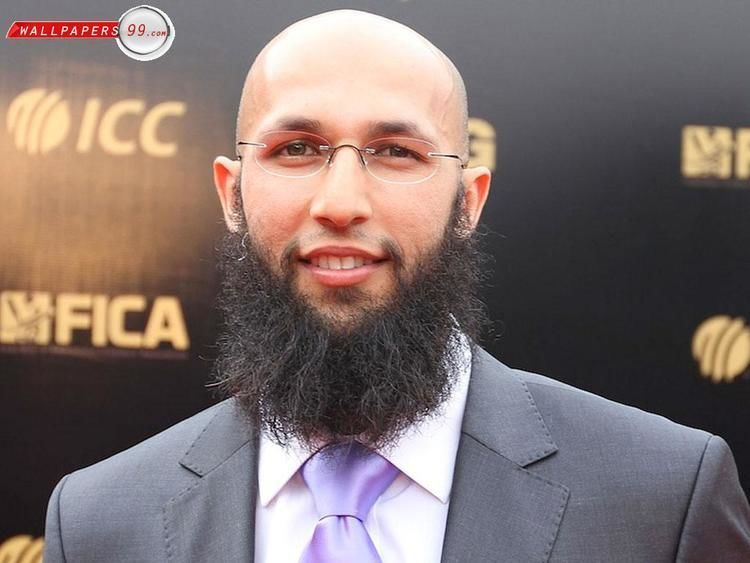 Just Cricket Hashim Amla