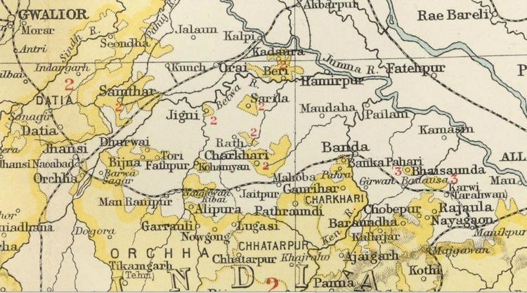 Hasht-Bhaiya