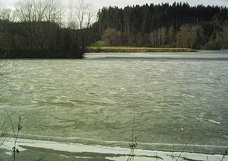 Haslach (Rot) httpsuploadwikimediaorgwikipediacommonsthu