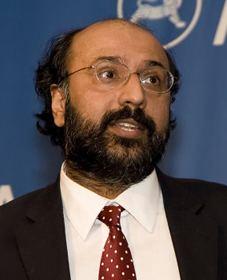 Hassan Abbas (academic) wwwjodisolomonspeakerscomwpcontentuploads201