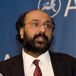 Hassan Abbas (academic) wwwbelfercenterorgsitesdefaultfilesstyleshe