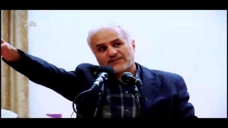 Hassan Abbasi 2013 Dr Hassan Abbasi Entekhabat Namzadhaye 1392