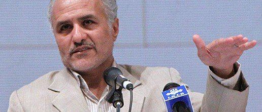 Hassan Abbasi dailycallercomwpcontentuploads201207Hassan
