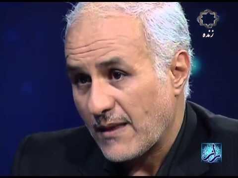 Hassan Abbasi Raz Hassan